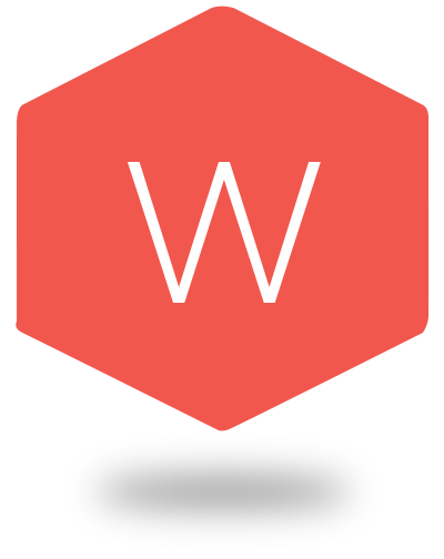 WEBCOMPLEET_logo