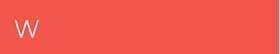 WEBCOMPLEET Logo